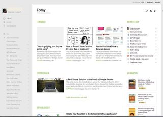 130313 - Feedly Screenshot